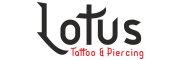 Lotus tattoo studio